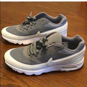 Nike Shoes - Nike air max BW Ultra